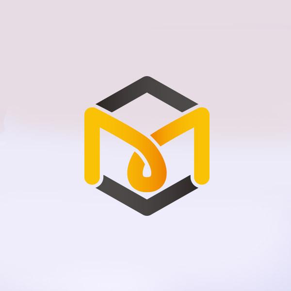 medomiks