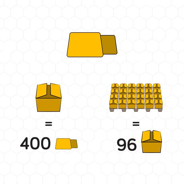 Keks-400_96