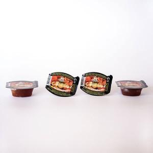 domaca-marmelada-breskva