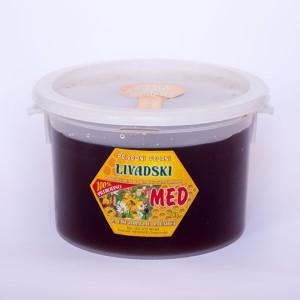 med-3kg-kantica