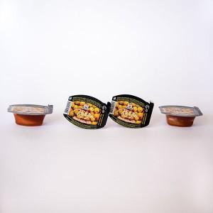 domaca-marmelada-kajsija