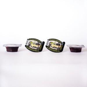 domaca-marmelada-kupina