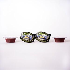 domaca-marmelada-sljiva