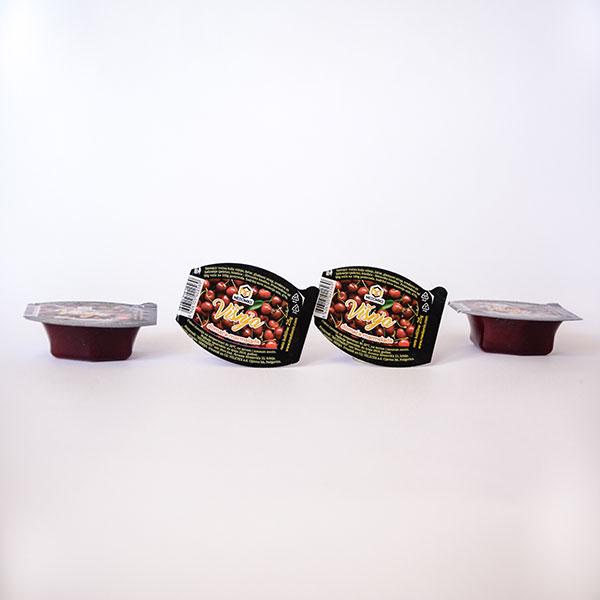 domaca-marmelada-visnja