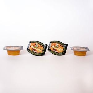 marmelada-pomorandza
