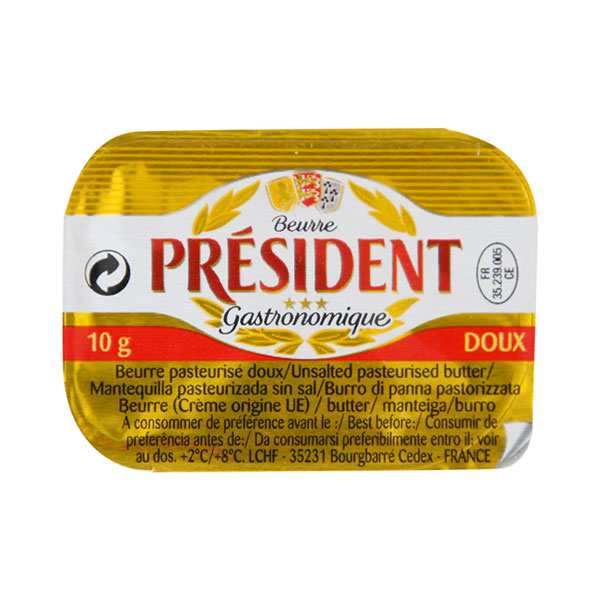 maslac-10g