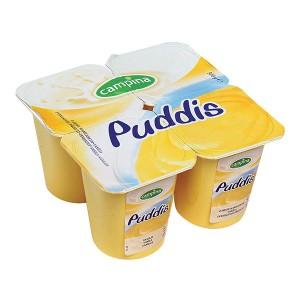 puddis-vanila-4-125g