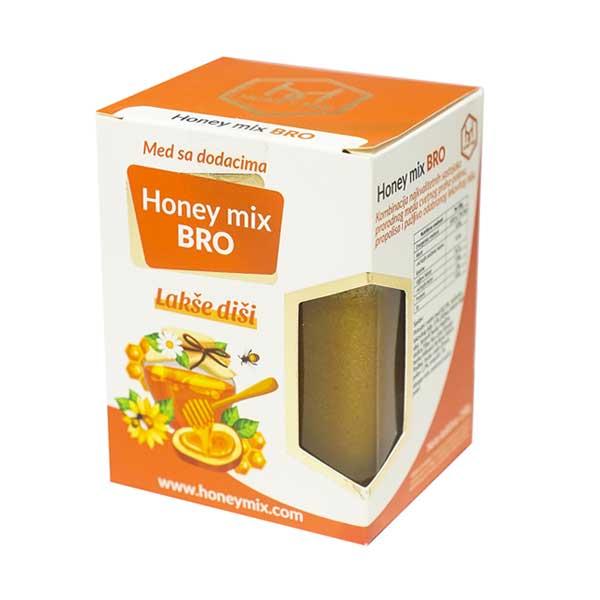 honey-mix-bro