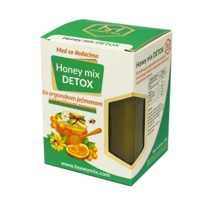 honey-mix-detox