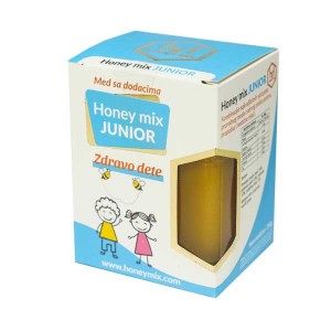 honey-mix-junior