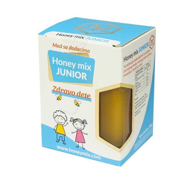 honey-mix-junior