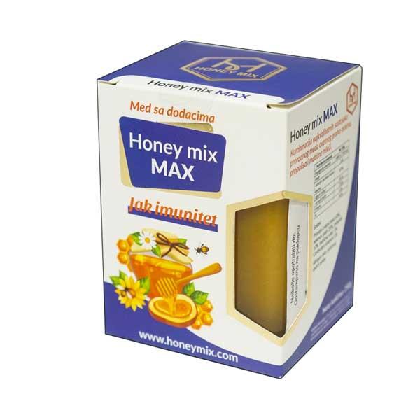 honey-mix-max